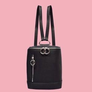 UNIF Cass Backpack